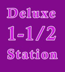 deluxe-1-1/2 package