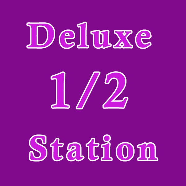 deluxe-1/2-station
