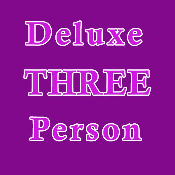 deluxe-three-person