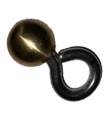 stretch-band-hook